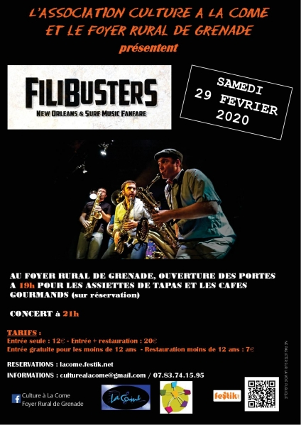 AFFICHE_FILIBUSTERS_29_02_2020